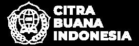 Citra Buana Indonesia
